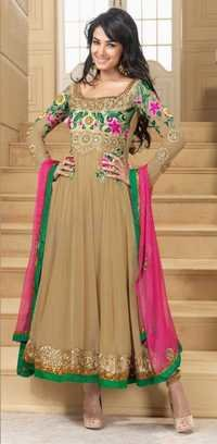 Bollywood Salwar Kamiz Suits