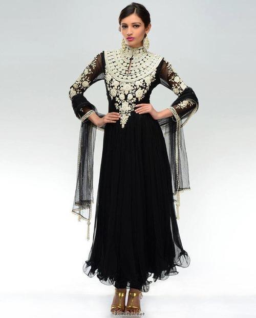 Bollywood Trendz Salwar Suits
