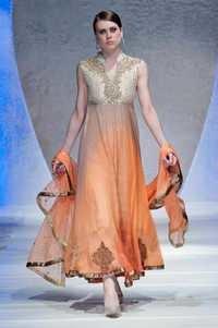 Bollywood Designer Salwar Suits