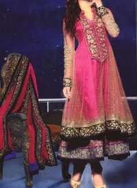 Bollywood Trendz Designer Suits