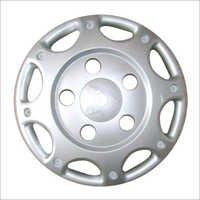 Wheel Hub Cover