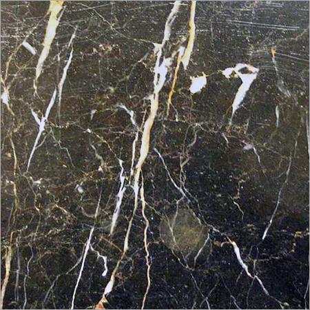 Saint Laurent Marble