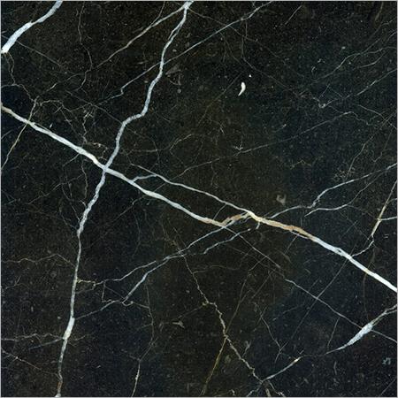 Saint Laurent Black Marble