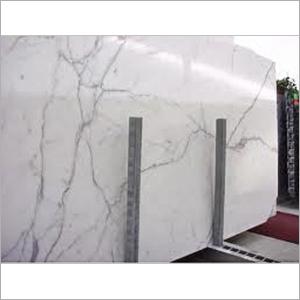 Statuario Italian Marble