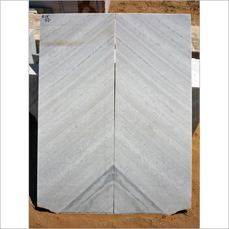 Makrana Dungri Marble