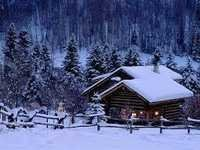 Wonders of Kashmir - 6 Nights & 7 Days