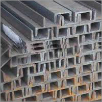 High Tensile Steel Angles