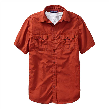 Trendy Casual Shirts