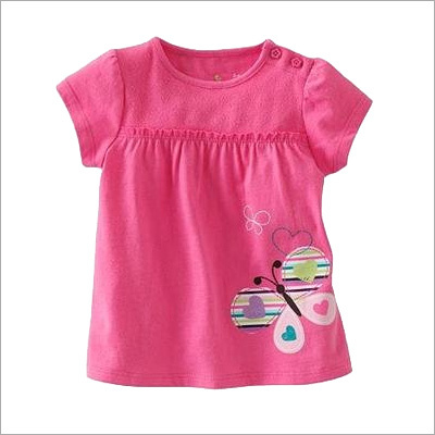 Girls T Shirts