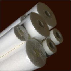 Melt Blown Filter Cartridge