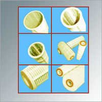 Mesh Filter Cartridge