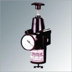 Air Filter Pressure Regulator