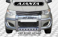 OFFROAD FRONT GUARD