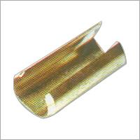 Copper Weak Back Ferrules