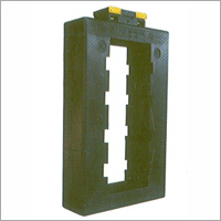 Industrial Current Transformer