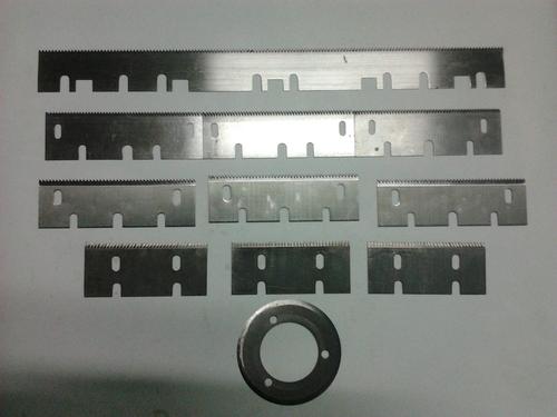 Web Offset Printing Machine Cutting Knives