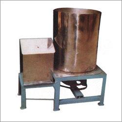 Belona Food Processing Machine