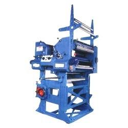 Mono Unit Offset Printing Machines