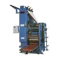 Super Folder Offset Printing Machines