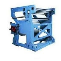 Reel Stand Offset Printing Machines
