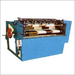 Fax & Teleprinter Cash Roll Machines