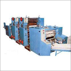Form Press Machines