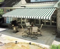 Awning Fabric, Awning Fabric Manufacturers & Suppliers, Dealers