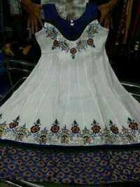 Bollywood Designer Ladies Suits