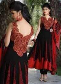 Bollywood Designer Replica Salwar Suits