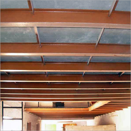 Ceiling Panel Board