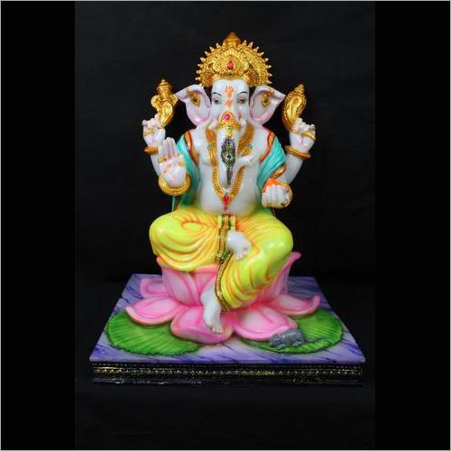 Lord Ganesha 3