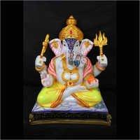Lord Ganesha 4
