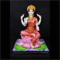 Polyresin Goddess Idols