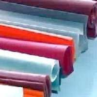 Industrial Rubber Extrusions