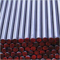 Leaded Bright Bars Suppliers