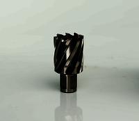 HSS Annular Cutters, DoC 30mm