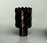 HSS Annular Cutters DoC 55mm