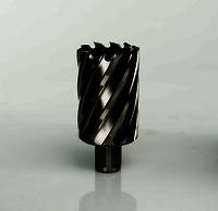 HSS Annular Cutters, DoC 75mm