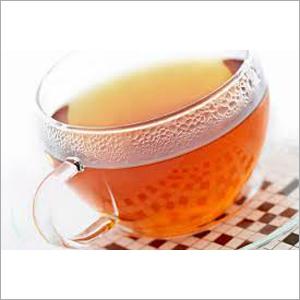 Lemon Tea