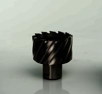 HSS-Cobalt Annular Cutters