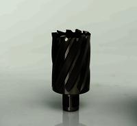 HSS-CObalt Annular Cutters, DoC 55mm