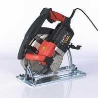 Circular Cut-Off Sawing Machine