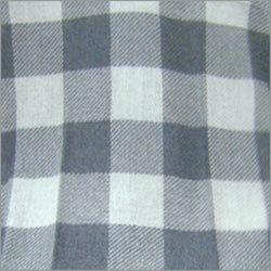 Natural Wool Scarves