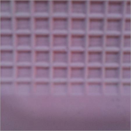 Latex polymer