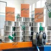 Stainless Steel Non Welding Wires
