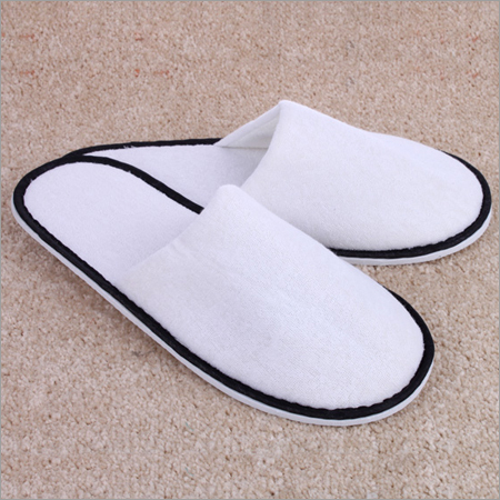 Home Use Slippers