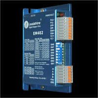 EM402 Stepper Drive 2.2A Leadshine
