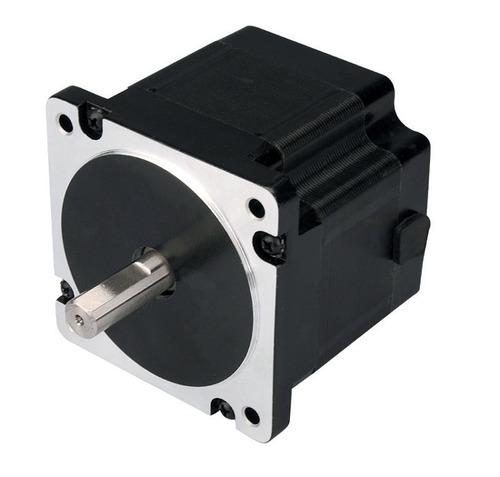 6.8 Nm 3 Phase Stepper motor 863S68H