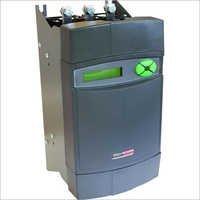 PLX15 36A Digital DC Drive