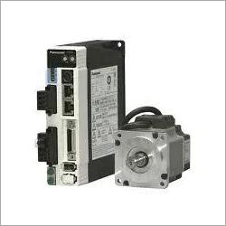 Panasonic 400 Watts ( Ultra Low Inertia ) MAMA042